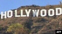 Le TMC Classic Film Festival à Hollywood a réuni des milliers de personnes.