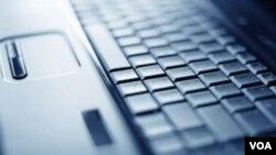 미 컴퓨터 보안업체 '맨디언트'는 15일 중국발 사이버공격이 재개되었다고 주장했다.