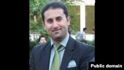 Dr. Rebwar Karim