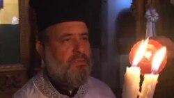 Pashkët në Gjirokastër