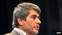 İranın nüvə agentliyinin rəhbəri Firudin Abbasi Vyana müzakirələrini uğurlu adlandırıb