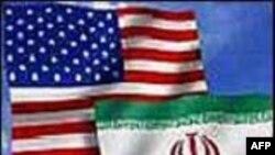 دولت ايران می گويد در چهارمين دور مذاکرات با آمريکا و عراق شرکت نمی کند