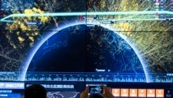 中国企业家谏言开放互联网遭封杀