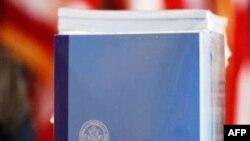 Mỹ: Có dấu hiệu thỏa hiệp giữa 2 đảng trong việc giảm thâm hụt