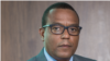 Governador do BNA confirma que transferência de 500 milhões não seguiu regras da instituição