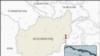 Izveštaji: Najmanje dvoje poginulih u eksploziji u Avganistanu