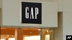 H GAP στην Κίνα με 15 νέα καταστήματα
