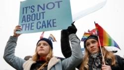 同性伴侣领养孩子成美高院下一场较量?