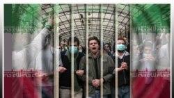 """دولت در جنگی بی سر و صدا عليه """"دانشجويان ستاره دار"""" در ايران درگير است"""