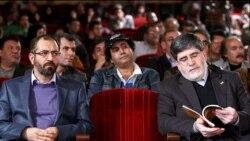 جشنواره جهانی سینماحقیقت، جشنواره ای بدون برنامه