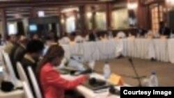 acbf seminar