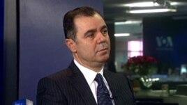 Selami: Nder të kandidoj për Partinë Demokratike