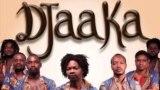 Grupo Djaaka