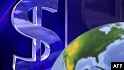 美国经济:新数据带来喜与忧