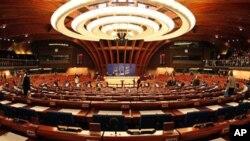 Moçambique: Adiado debate da lei anti-corrupção