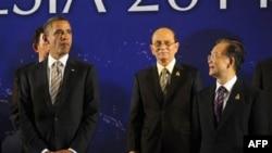 Presidenti Obama përfundon vizitën 9 ditore në disa vende aziatike