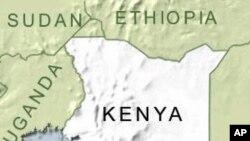 Serikali ya Kenya imesema iachukua hatua za tahadhari baada ya watu wawili waliokuwa wanatembelea nchi hiyo kutoka Jamhuri ya Kidemokrasia ya Kongo kufariki kutokana na homa ya manjano.