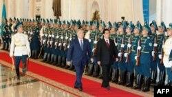 Չինաստանը կոչ է արել Իրանին վերսկսել բանակցությունները