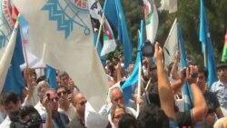 Dünyaya baxış - 28 may 2012