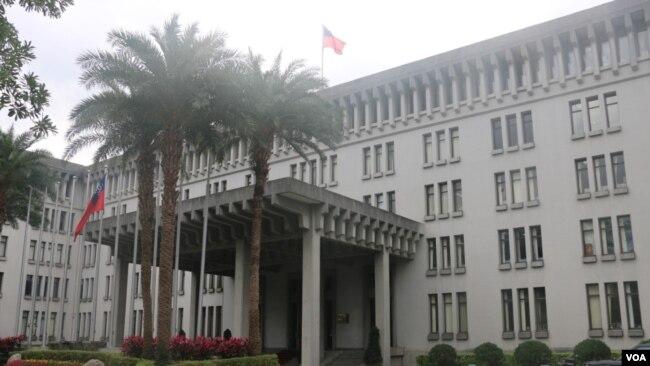 中国施压跨国企业 台湾斥蛮横邪恶