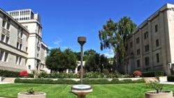[지성의 산실, 미국 대학을 찾아서 ] 캘리포니아공과대학교 (1)
