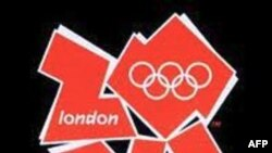 BBC-nin Newsnight televerilişi Azərbaycanın iki olimpiada medalı üçün 9 milyon dollar verdiyini iddia edir