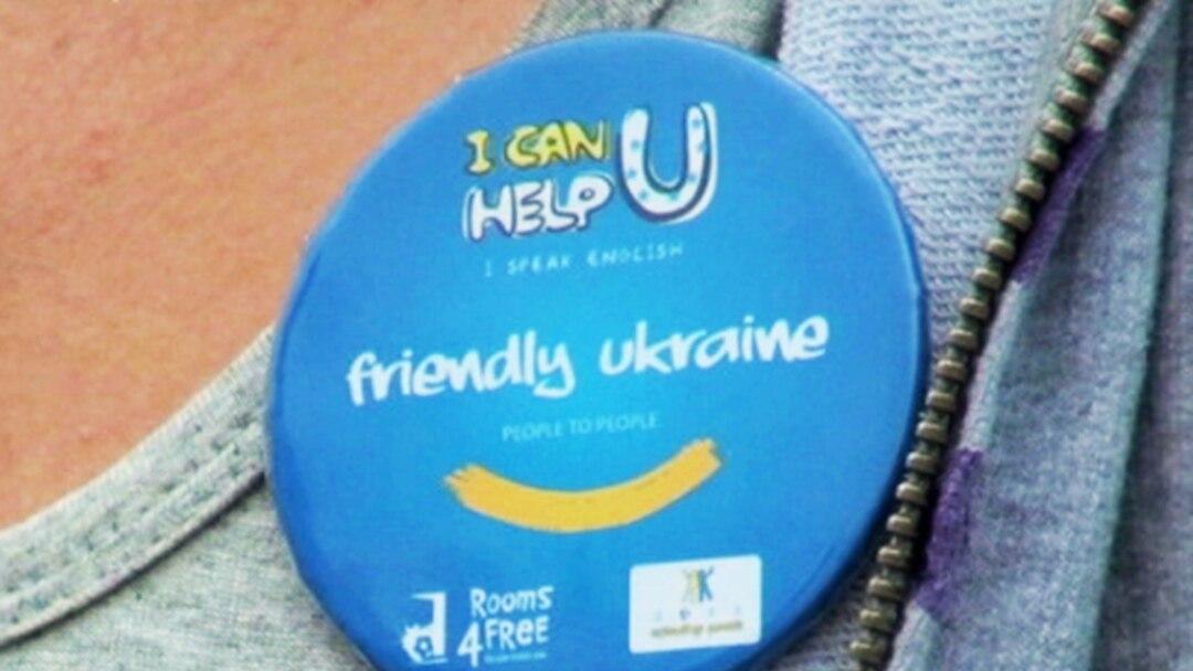 besplatna web mjesta za upoznavanja u Kijevu
