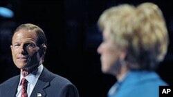 امریکی وسط مدتی انتخابی نتائج خارجہ پالیسی کو متاثر کرسکتے ہیں