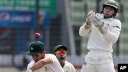 Bangladesh Zimbabwe Cricket