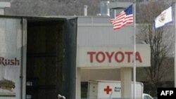 Cách đây hơn một năm, Toyota thu hồi hơn 8 triệu chiếc xe để sửa chữa lỗi tăng tốc bất thần ngoài ý muốn của người lái