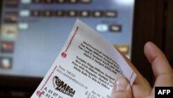 18 punonjës kanadezë fitojnë lotarinë prej 7 milion dollarësh