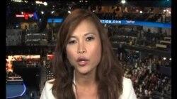 Perebutan Suara Perempuan dalam Pemilu AS - Liputan Berita VOA