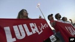 Aún no está claro si Lula podría ser puesto en libertad antes de que el pleno del tribunal tome una decisión.