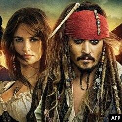 2011'de En Çok Gişe Geliri Getiren Filmler