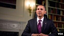 Para el presidente es clave alentar a las empresas a que inviertan más en el país.