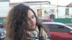 Українці не хочуть до Митного союзу з Росією - результати опитування