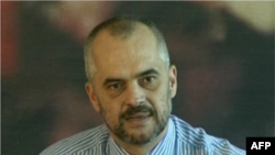 Edi Rama deklaron se do të kandidojë për një mandat të katërt si kryetar i Bashkisë së Tiranës