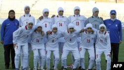 İran FIFA Yöneticilerini Diktatör Olmakla Suçladı