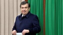 Yevropada Tiklanish va Taraqqiyot Banki Toshkentga qaytadimi?