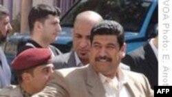 Irak'ta Seçim Sonuçlarının Kesinleşmesi Zaman Alacak
