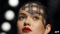 """Në javën e modës në Nju Jork, u shpall krijimi i """"Aleancës së Modelëve"""""""