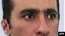 10 միլիոն դոլարի պարգևատրում՝ «ալ-Քայիդա»-ի ֆինանսիստի համար