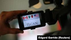 Altos funcionarios de los tres países se reunirán en Montreal durante una semana a partir del martes, en la sexta y penúltima ronda de conversaciones para modernizar el TLCAN de 1994.