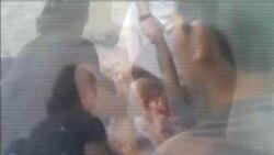 2012-05-29 粵語新聞: 安南會晤阿薩德敦促敘利亞停火