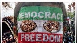 علیرضا بهشتی و محمدرضا تاجیک از زندان آزاد شدند