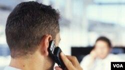 Los acelerómetros en los celulares podrían ayudar a pronosticar mejor un movimiento telúrico y su posible consecuencia.