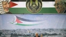 راه حل نهائی برای مشکل فلسطین – اسرائیل؟