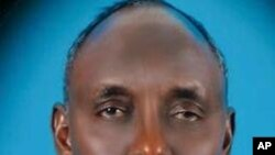 Martida: Safiirka Somalia ee Libya
