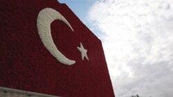 سه کشته در حملات به مناطق مرزی ترکیه