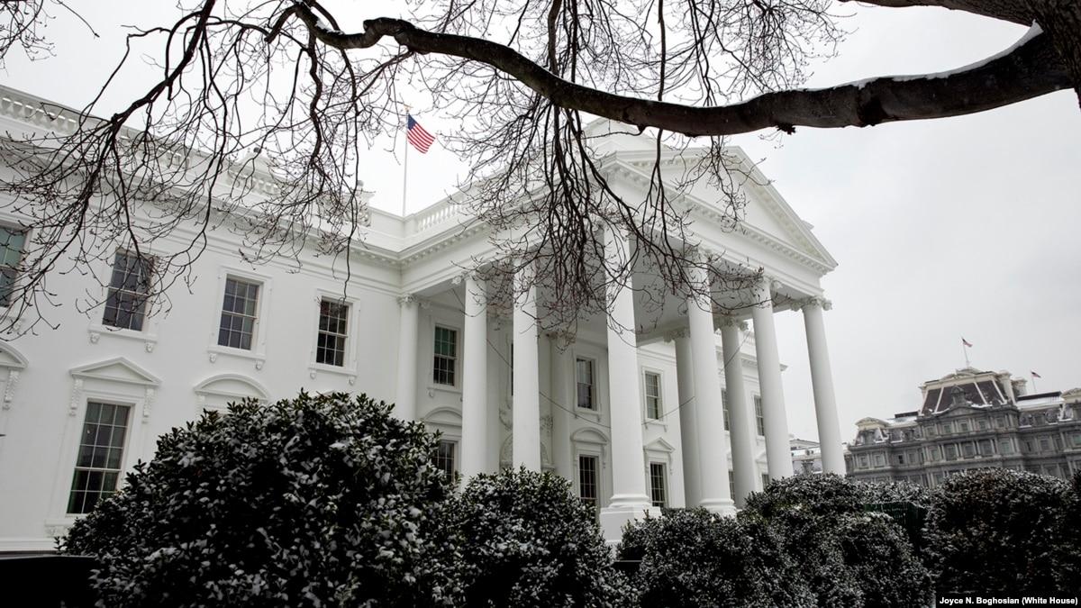 Presidenti Trump pret në Shtëpinë e Bardhë Presidentin e Brazilit